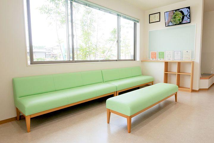 ふくしま歯科医院photo